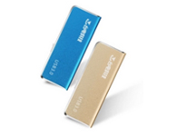 台电极速创意u盘USB3.0 32G高速U盘  产品名称:台电 极速(32G)               品牌: Teclast/台电台电                     型号: 极速(32G)闪存                       容量: 32GB                             颜色分类: 金色 蓝色                       成色: 全新                                是否支持防伪查询: 支持                 售后服务: 全国联保