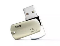 台电 u盘8G  16G 32G 钢铁侠高速金属创意  品牌: Teclast/台电                    闪存容量: 8G 16GB 32G                             颜色分类: 香槟金                         成色: 全新                               是否支持防伪查询: 支持                     售后服务: 全国联保                   USB类型: USB2.0                         特性:
