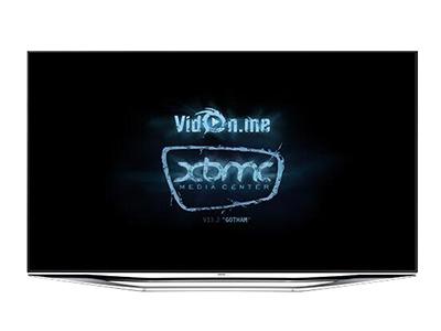 "Vidon XBMC 企业适配解决方案  郑州影吧系统 郑州威动    ""1080P 硬件解码,3D Blu-ray 播放,Blu-ray 菜单导航,HD 音频输出 研发团队快速响应,XBMC Add-dons适配,根据国家需求定制Add-ons,Add-ons使用教程 专业高效的客服团队,10余种多语言支持,Blu-ray 菜单导航,论坛常驻大神帮助"""