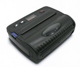 思普瑞特 SP-L51   1、 可调节纸仓,打印无极限;2、 通讯接口齐备,支持有线(MiniUSB)、WIFI、蓝牙(Bluetooth2.0/4.0一对多蓝牙、双模蓝牙可选);3、 体积小巧,携带方便,支持4寸面单打印;4、 兼容多种热敏纸张打印:热敏标签纸、黑标纸、普通纸;5、 超长打印(>200m)、超长续航(>100h);6、 结实耐用,防摔1.5m。