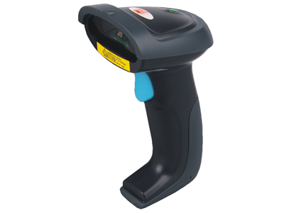君容 C508   解码能力:国家标准一维条码;抗震能力:1.5米/5尺跌落水泥面;湿度:20-85\%;尺寸:90.5*69.8*160毫米