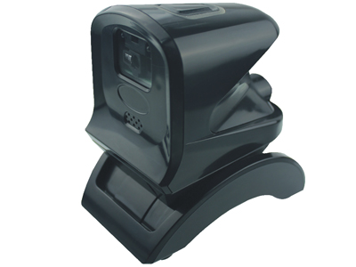 君容 C549  通讯接口:RS232 USB(HID键盘口和虚拟串口);传感器分辨率:752*480像素;光源:625纳米 LED灯;扫描方式:CMOS阵列传感器;电压:5V;电流:290mA