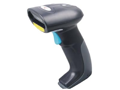 君容 C510  识读模式:线性CCD图像传感器;提供光源:LED(622mm-628mm);扫描方式:双向扫描;解码速度:最高可达300次/秒;分辨率:2500像素;