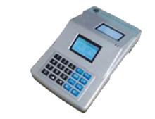 君容 Ts8300   卡片管理、卡片分级、消费时段、记账消费、定值消费、键盘消费、品种消费、记账消费、支持多钱包、个人密码、卡内最低余额、卡有效期、预定(订餐)、补贴功能、限时、限次、限额消费、内部折扣 、操作员选择、授权卡类、餐段禁止、打铃时段、机器标题、误扣纠错、消费场所 、消费查询 ;卡号个数:20亿个,黑名单数10万 个;记录条数:60000 条;操作员个数:100 个功率:3W;显示方式:液晶黑白屏(8300);显示方式:固定中文显示(8200);工作电源:220VAC±10\%;后备电源:≥4小时 ;