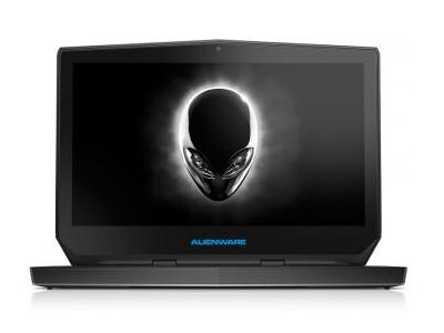 "外星人 13ER-6828TS CPU:I7-6500U  显卡:GTX 965M 4GB 内存:8G 硬盘:512GB  SSD  屏幕:13"" OLED 4K 触摸"