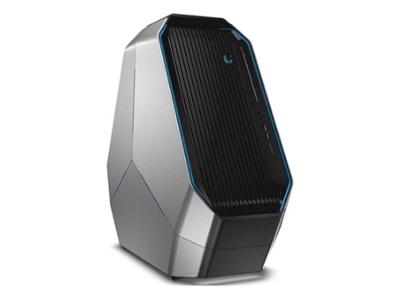 外星人 A51-2928S  CPU:i7-5820K六核 显卡: GTX-970M  4GB 内存:8G 硬盘:2TB  屏幕:无标配显示器
