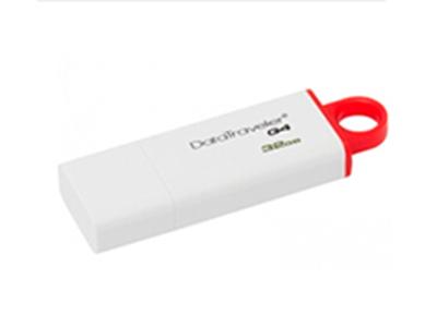 """金士顿DTG4 USB3.0    """"最大读取速度 USB2.0:37MB/s,USB3.0:81MB/s 最大写入速度 USB2.0:10MB/s,USB3.0:11MB/s"""