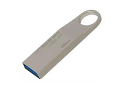"""金士顿SE9G2 USB3.0    接口类型: USB3.0 数据传输率: 读出:100MB/s,写入:15MB/s"""""""