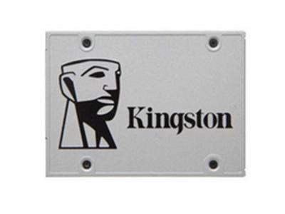 金士顿V400系列 固态硬盘