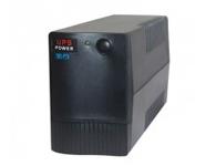 宝合 SC-NET620 1. 可接驳发电机 2. 宽广的输入电压范围(135V~280V),适应于电力环境恶劣的地区 3. 自动电压调节功能(AVR),稳定输出电压,保证用电设备安全稳定 4. 完善的电池管理技术,自动调整电池的终止电压,延长电池寿命 5. 支持冷启动功能,无市电的状态下直接启动UPS,满足应急需求