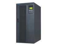 宝合 SC9330-E 20KL/ISO 1.优秀的工业环境防护性能 2.N+X并机冗余(支持并机共电池) 3.电池充放电的智能化管理 4.正面操作和正面维护功能 5.高保障的双市电输入功能  6.丰富的远程监控手段 7.高性能的DSP处理器 8.优异的电气性能 9.更灵活的电池节数配置