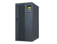宝合 SC9330-E 60KS 1.优秀的工业环境防护性能 2.N+X并机冗余(支持并机共电池) 3.电池充放电的智能化管理 4.正面操作和正面维护功能 5.高保障的双市电输入功能  6.丰富的远程监控手段 7.高性能的DSP处理器 8.优异的电气性能 9.更灵活的电池节数配置