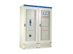 宝合 SC5310-D系列10-100KVA电力UPS 1.采用全数字化控制技术 2. 智能型检测及监控功能 3. 数字化控制静态开关零切换 4. 输入输出完全隔离 5. 极低的输出零地电压 6. 与直流屏系统兼容且与市电的完全隔离 7.采用电力标准屏柜设计(可根据客户需求订制) 8.具有过压、欠压、过流、短路、过温等多护功能