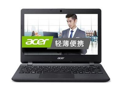 """宏基(acer)ES1-131 N3150    """"显卡类别:集成显卡 硬盘容量:500G 处理器:Intel 其他 屏幕尺寸:11.6英寸 分辨率:标准屏(1366×768) 内存容量:4G"""""""