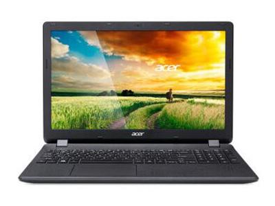"""宏基(Acer)ES1-531-C77Q    """"处理器描述:N3150 内存容量:4G 硬盘容量:500G 显存容量: 共享内存容量 分辨率:1366x768 显卡类别:集成显卡"""""""
