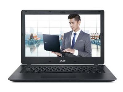"""宏基(Acer)TMP238-M-54U2    """"处理器描述:Intel i5-6200U 内存容量:4G 硬盘容量:含256GSSD 显卡定位:集成显卡"""""""