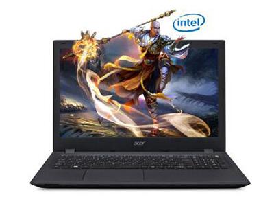 """宏基(acer)TMP257-MG-397V    """"处理器描述:Intel i3 内存容量:4G 硬盘容量:500G 显卡定位:入门级独显"""""""
