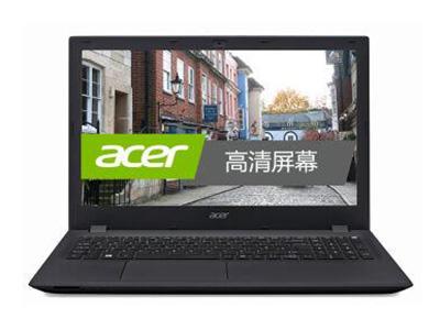 """宏基(Acer)TMP258-MG-73RY    """"处理器描述:Intel i7 内存容量:8G 硬盘容量:1T 显卡定位:高性能独显 分辨率:全高清屏(1920×1080)"""""""