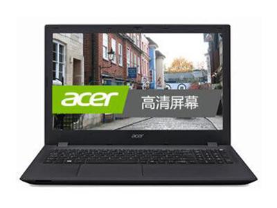 """宏基(Acer)TMP258-MG-5877    """"处理器描述:Intel i5 内存容量:8G 硬盘容量:1T 显卡定位:高性能独显"""""""
