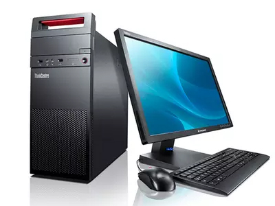 ThinkPad E73(10C0A038CD)(I7-4785T处理器(2.20睿频至3.2GHz,8M)\4GB 1600MHz UDIMM DDR3  PC3\1TB 7200rpm SATA硬盘\NVIDIA GeForce GT720,1GB独立显存\Rambo\no Wifi\无读卡器口\WIN7 home basic\串并口)