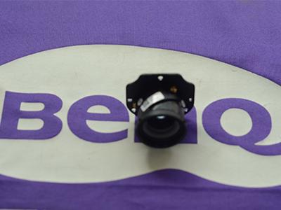 投影机镜头