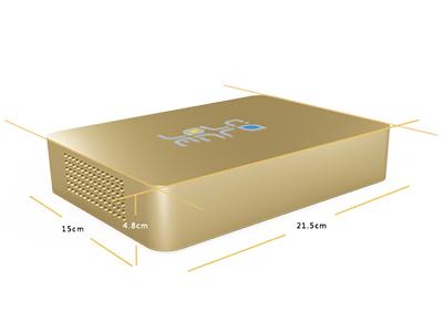 郑州点歌系统 前沿点歌系统微信点歌  网络加歌 唱歌评分