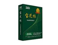 宝芝林诊所收费软件郑州宝芝林诊所收费软件