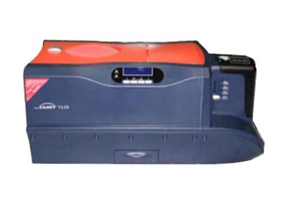 呈妍CS-310证卡打印机    品牌: seaory/呈妍类型: 热升华网络打印: 有线网络打印是否支持自动双面打印: 否