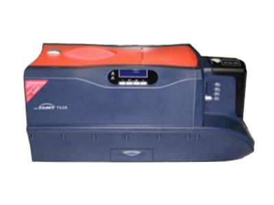呈妍CS-312证卡打印机    品牌: seaory/呈妍类型: 热升华网络打印: 有线网络打印是否支持自动双面打印: 否