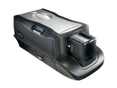 呈妍CS320证卡打印机    品牌: 呈研HiTi 型号:  CS-320是否支持自动双面打印: 是供纸方式: 自动接口类型: USB耗材类型: 色带