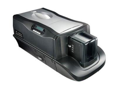 呈研CS-311证卡打印机    类型 cs311 单面/双面彩色打印 打印方式 彩色热升华及单色热转印 分辨率 300dpi 打印速度 标准品质模式:25秒/面 YMCKO 4秒/面K