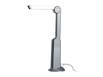 良田A300    产品用途商业应用:产品类型高拍仪;最大幅面A4;光学分辨率2048x1536dpi;扫描介质试卷,作业,手写教案,杂志,立体实物等;扫描速度约1秒;接口类型USB2.0;扫描光源自然光;色彩位数24位;输出格式静态:JPEG,动态:AVI;双面扫描手动;网络扫描不支持;其它性能图像控制:亮度调整,曝光时间调整,锐度调整,增益控制等。