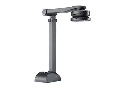 良田S500A3AF    产品类型: 高拍仪;最大幅面: A3;扫描元件: CMOS;光学分辨率: 2592x1944dpi;扫描速度: 约1秒;接口类型: USB2.0;扫描光源: 自然光+LED补光;扫描介质: 文件,票据,图。