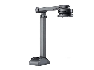 良田S1000    产品类型: 高拍仪;最大幅面: A4;扫描元件: CMOS;光学分辨率: 3648×2736dpi;扫描速度: 约1秒;色彩位数: 24位;接口类型: USB2.0,1PCS(PC接口);扫描光源: 自然光+LED补光。