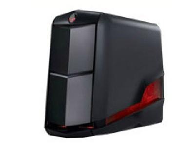 外星人 ALWAR-10B i7-3930K/8G/1TB/DVDRW/1.25G GTX560Ti/无显示器/WIN7/键盘鼠标/3年上门
