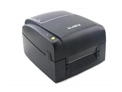 科诚 EZ-220 支持热敏/热转印打印,打印宽度:108毫米1.机器软件完美支持XP、win7、win8操作系统。2、可打印热敏纸、铜版纸、珠宝标签、服装吊牌、水洗标