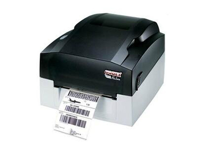 科诚 EZ-1305  标签打印机 不干胶标签打印原装正品
