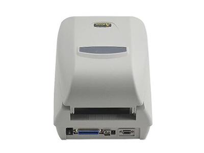 立象 CP-2140 条码打印机cp2140珠宝吊牌水洗标二维码打印 1.双感应器,定位更精准。台湾原装正品,假一赔十,送远程安装服务。加30元可换购立象支架一个哦,超强功能打印机! 2.支持300米大碳带容量,可长时间持续工作。 3.机器软件完美支持XP、win7、win8操作系统。 4、可打印热敏纸、铜版纸、珠宝标签、服装吊牌、水洗标