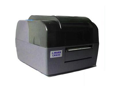 力码 LK-630  300dpi 条码机标签打印机 内置几十种通用珠宝标签模版,填上内容即可打印  8机器自动感应各种标签,自动定位  8打印效果精美,内容排版方便
