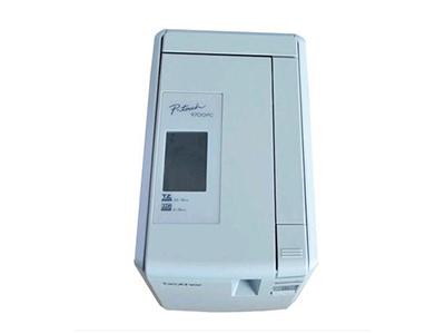 兄弟 PT-9700pc 固定资产 不干胶覆膜标签 兄弟标签打印机