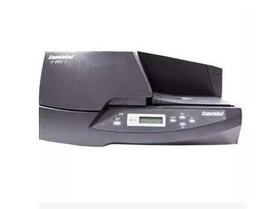 佳能 C-460P 电缆牌打印机 铭牌机 标牌机电力专用 原装正品 打印方式 热转印 打印精度 300dpi 印字速度 品质优先:40mm/s ; 速度优先:60mm/s