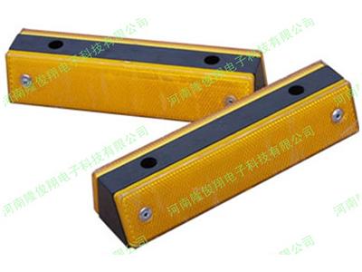 防护装置 反光轮廓标