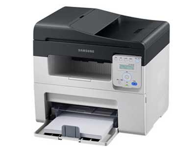 三星 4621NS  A4,20PPM,打印复印扫描,自动送稿器,网络