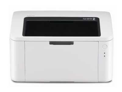 富士施乐 P115  A4,600*600dpi,16PPM,8MB,USB