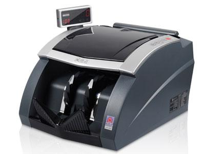 康艺 2600(点钞机,全智能,银行专供机器)