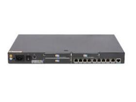 华为 USG2160BSR 网络端口: 1个Wan+8个FE接口 控制端口: 暂无数据 外形设计: 暂无数据 产品尺寸: 420*255*43.6mm