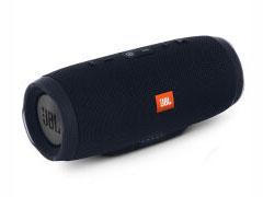 河南舒之耳音響新品推薦:JBL Charge3沖擊波3  客戶熱線:袁經理 17729778606