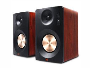 河南舒之耳音響新品推薦:JBL CM202 HIFI品質 2.0聲道 高保真 有源監聽 多媒體 電視音箱 音響   客戶熱線: