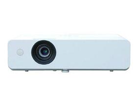 松下 PT-X330C 1.8000小时灯泡2投影机身份识别系统3.强光感应功能4.10,000:1高对比度7.HDMI输入端口的丰富的端口设计