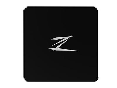 朗科Z2 128G    固态移动硬盘